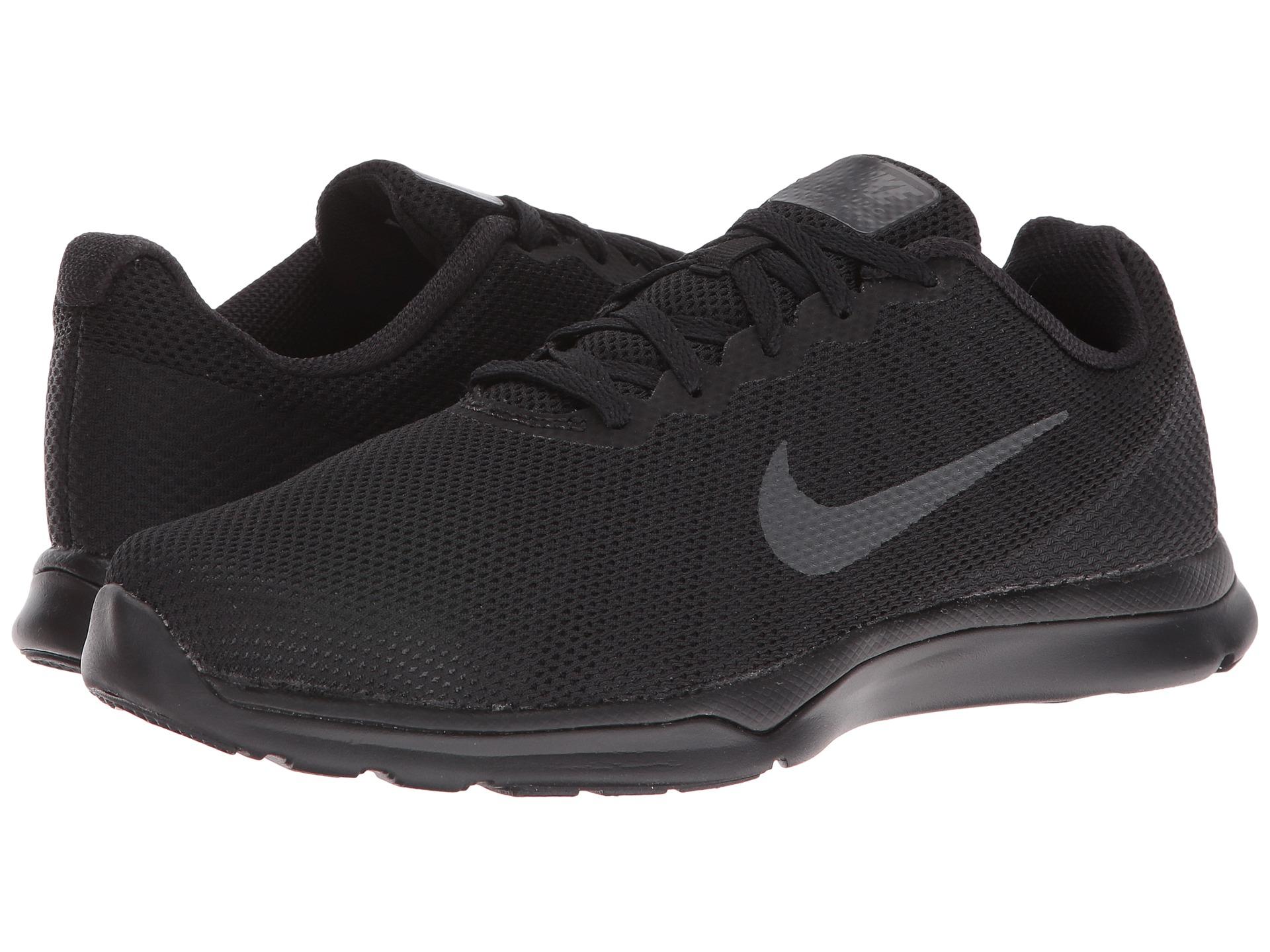 Nike Women S In Season Tr  Cross Training Shoe