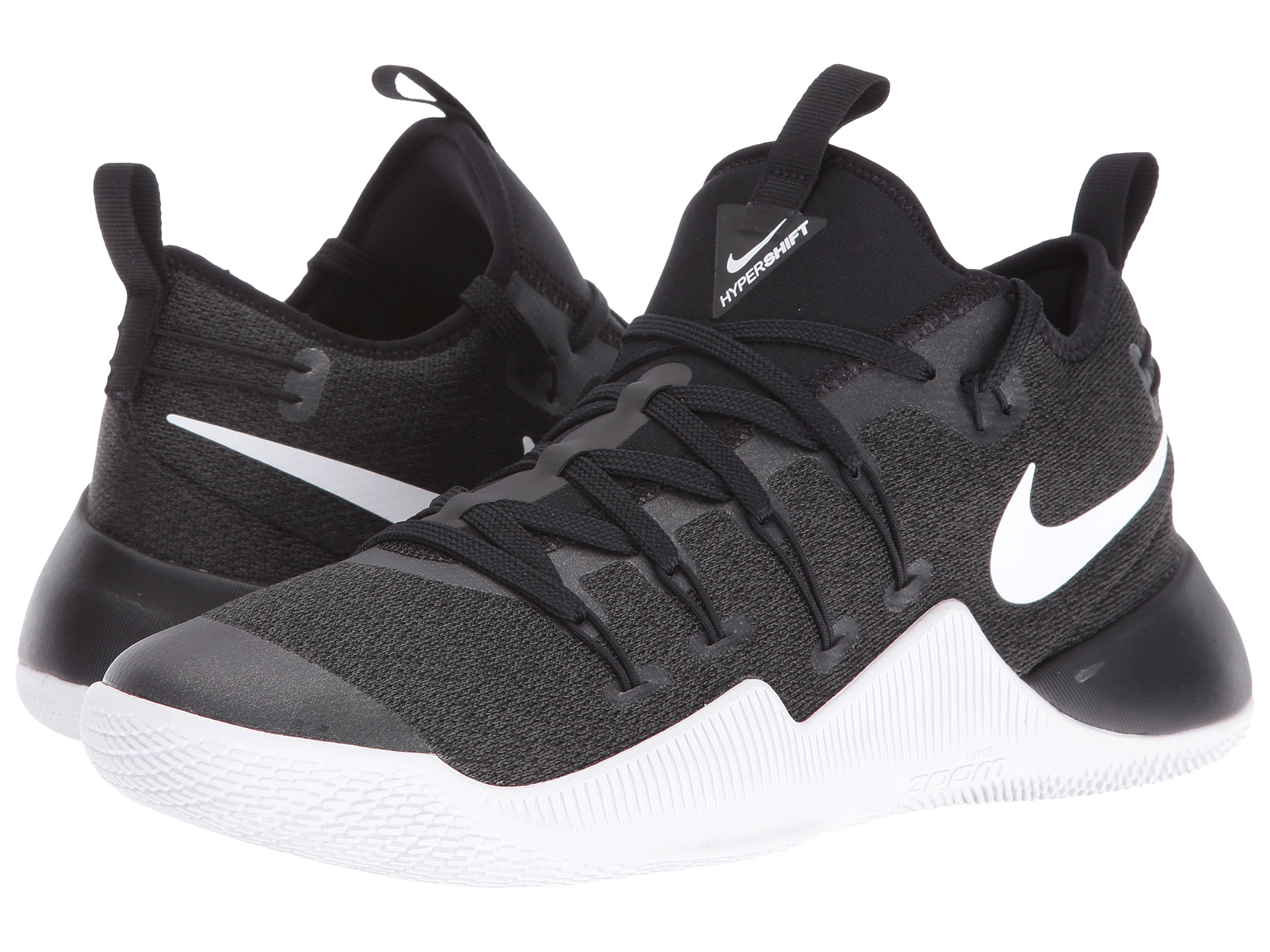 49a3c55af464 7cf75 f83cd  store nike hypershift zappos . 76124 e09a4