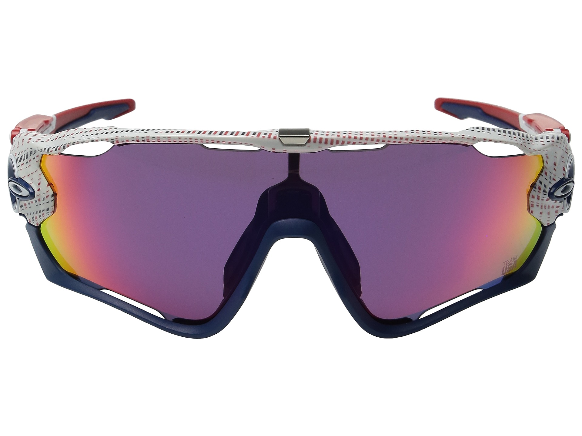 bd658e1b41b Team Usa Oakley M Frame. Jun20. Elderly friends. Oakley Team USA Jawbreaker  - www.lesbauxdeprovence.com ...
