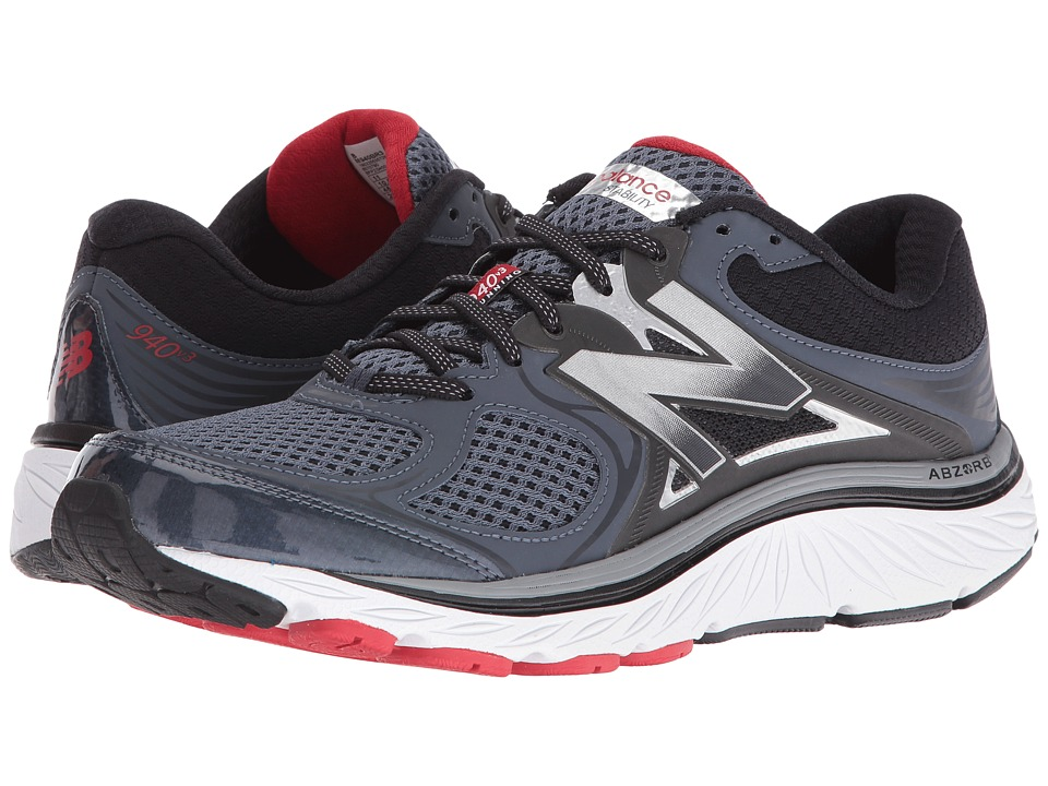Best Running Shoes For Heel Spurs