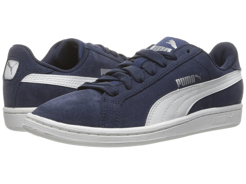 534b8612ff31 Boys - Puma Kids heelsconnect.com is your go-to source for shoes ...