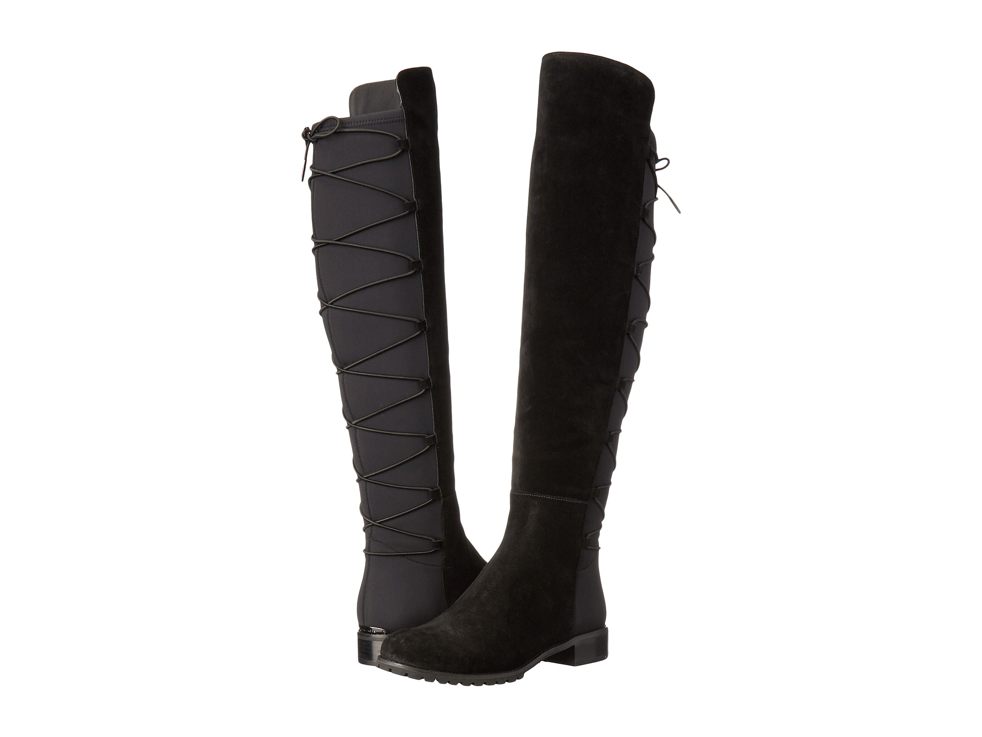 michael kors snakeskin boots Sale,up to