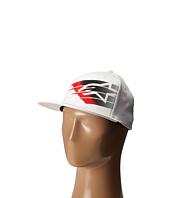 Code Hat Alpinestars