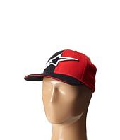 Halves Hat Alpinestars