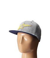 Brisk Hat Alpinestars
