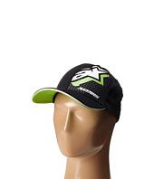 Offset Hat Alpinestars
