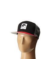 Blake Hat Alpinestars