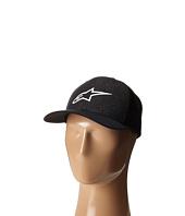 Bristle Hat Alpinestars