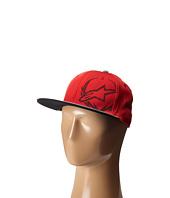 Octane Hat Alpinestars
