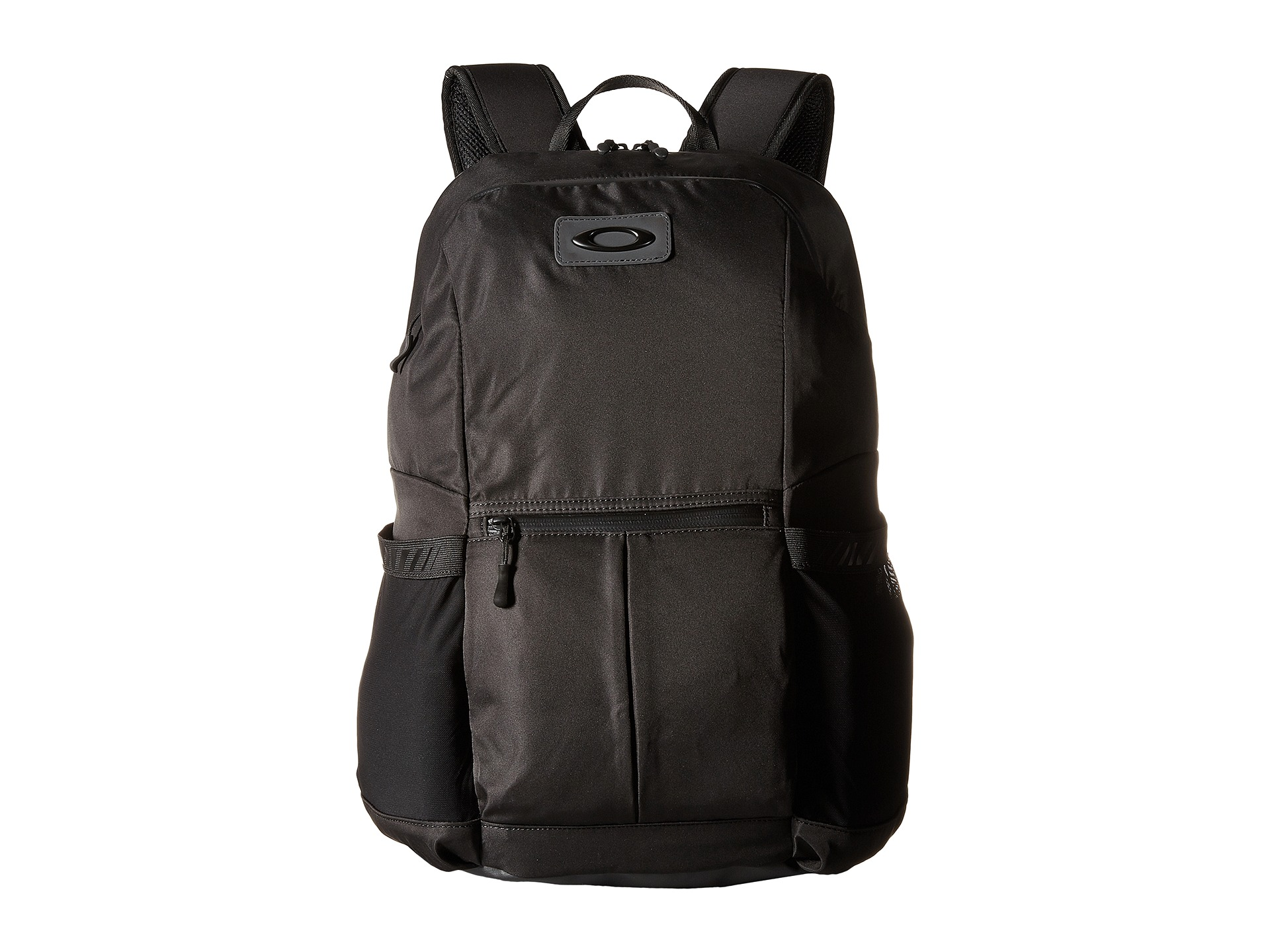 defc9a2a5e Zappos Oakley Backpack « Heritage Malta