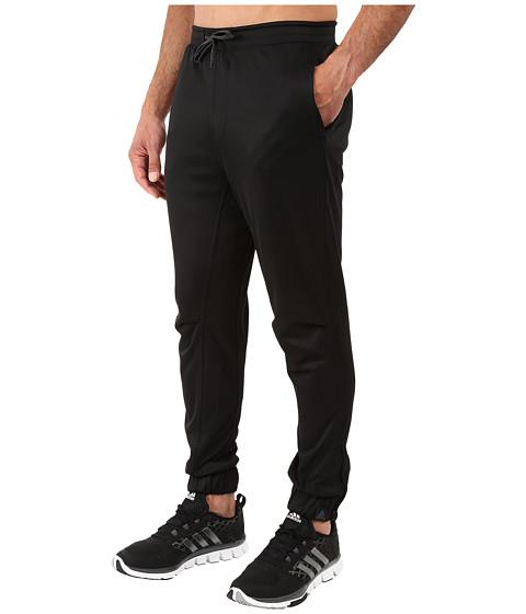 Adidas S1 Fleece Jogger Pants 6pm Com