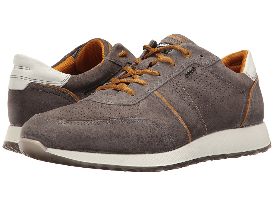 Ecco Men S Casual Fashion Shoes And Sneakers
