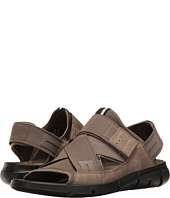 Men S Sandals Zappos Com Free Shipping