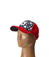 Snapback All Star Cap Converse