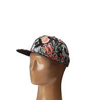 Cons Floral Snapback Cap Converse