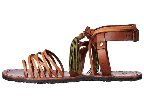 Free People Willow Sandal At 6pm Com