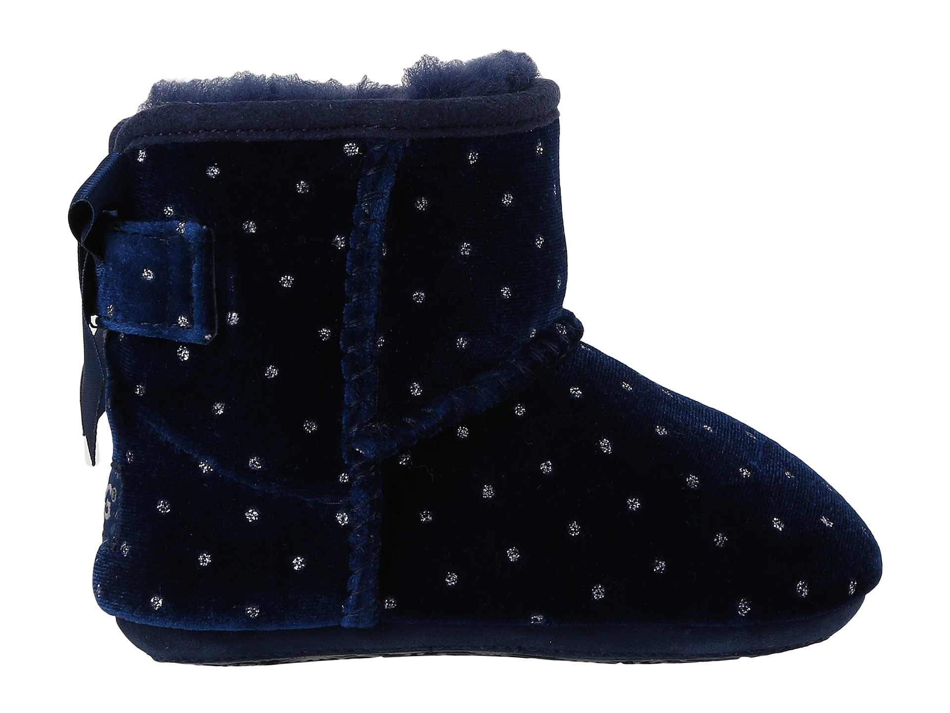 Baby Natural Ugg Department Boots Resource Zappos ZwYdxqY