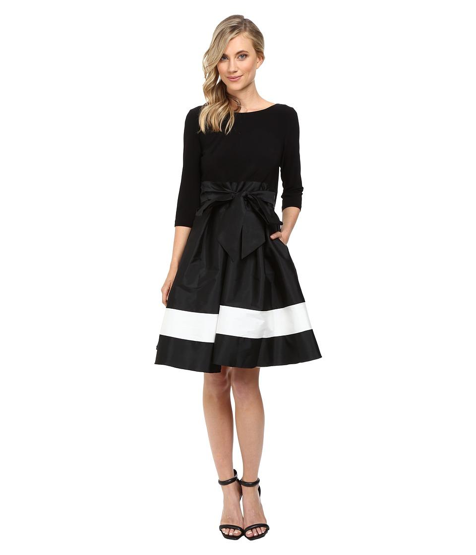 1960s Mod Dresses Mid Century Modern Clothes