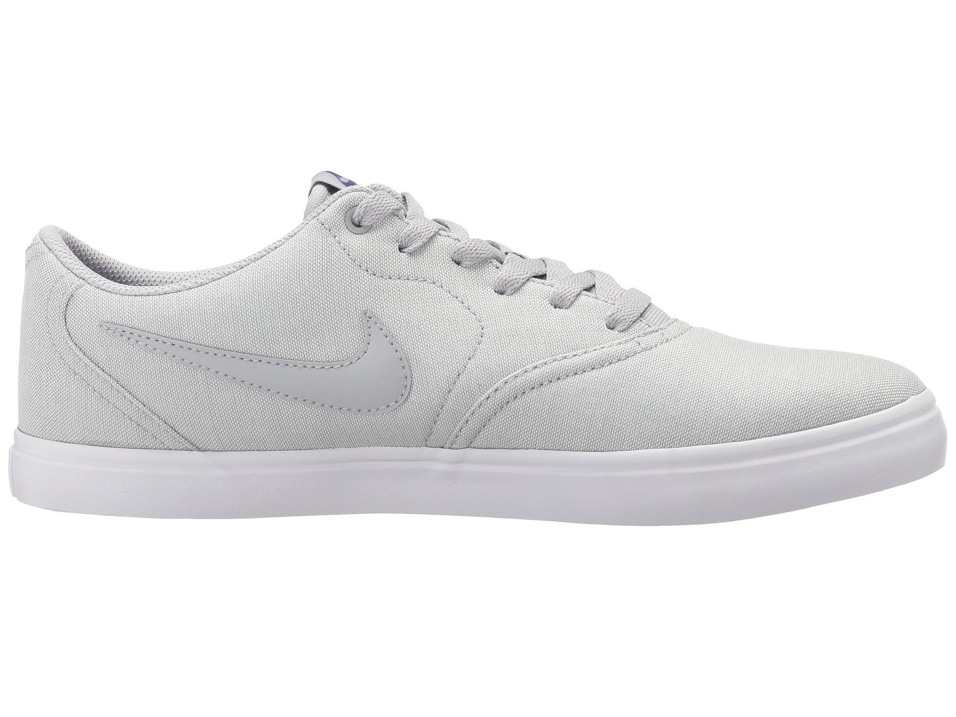 61312b8748b4b8 Nike Mens Shox NZ EU Running Shoes. 4.2 out of 5. air jordan 7 retro orion  blue