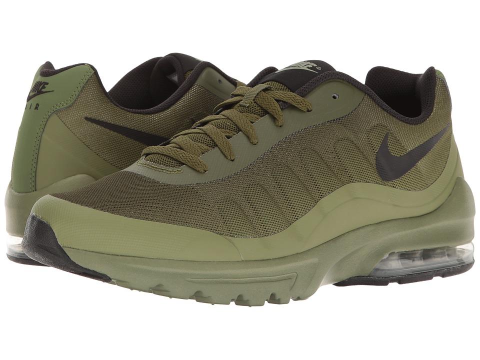 newest collection a9e14 82e78 nike air max invigor green