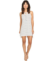 White Dresses For Women Shipped Free At Zappos