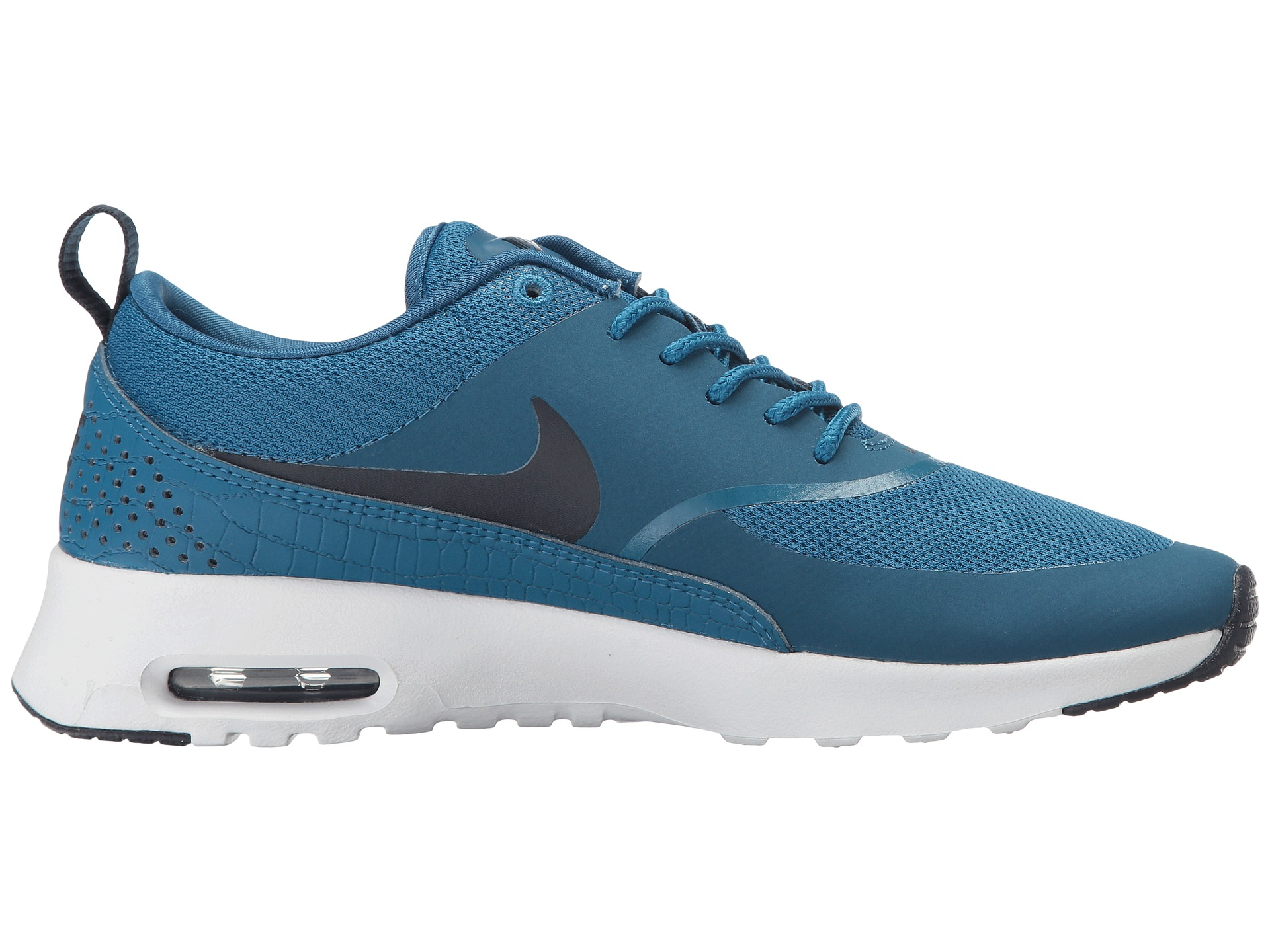 5921146f1ae21 ... low price nike air max thea zappos eec8a 81916