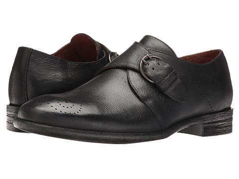 Robert Wayne Men Shoes Msrp