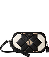 Clutches Shipped Free At Zappos