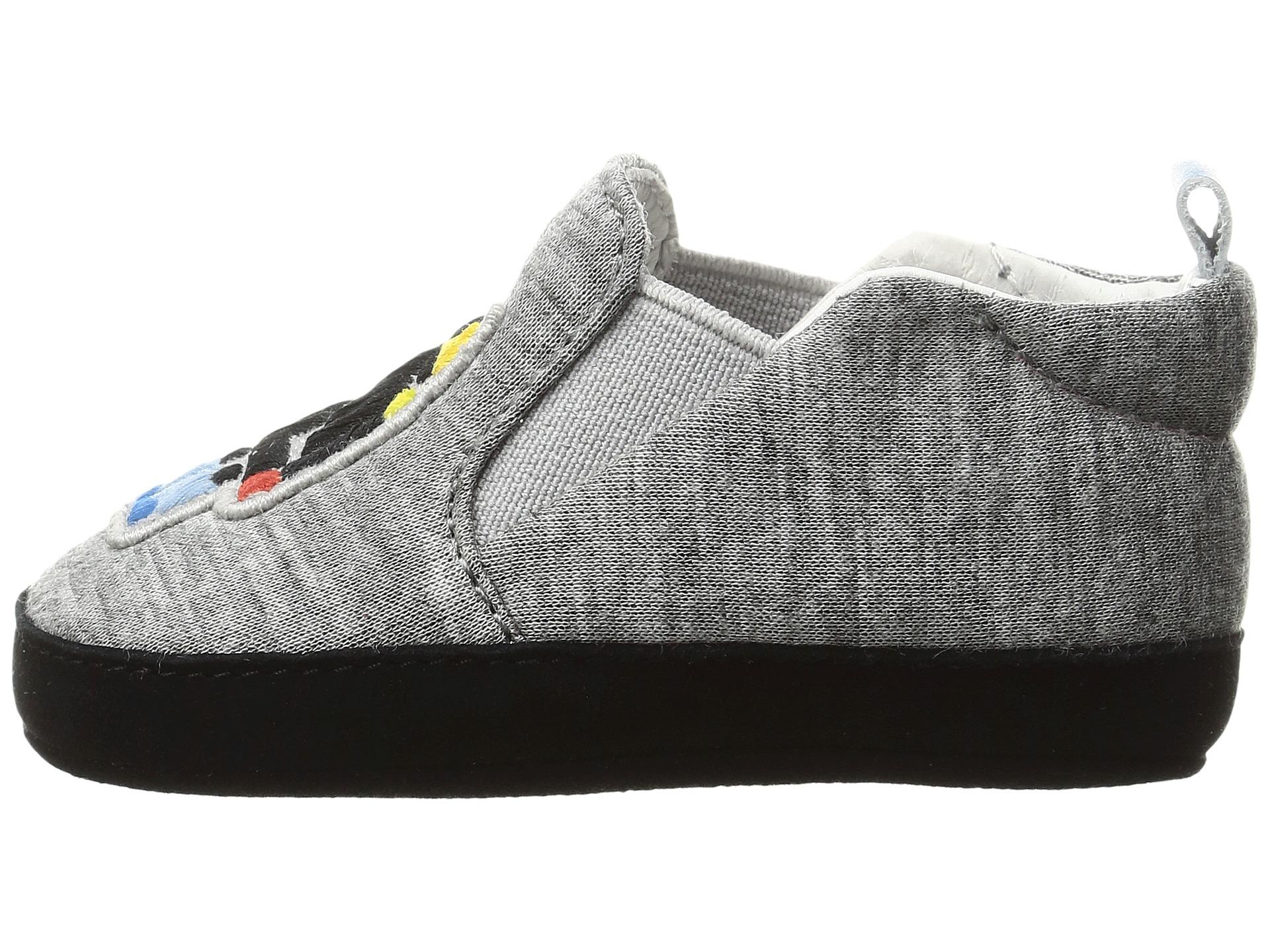 213dc1235 Fendi Monster Shoes Sale | MIT Hillel