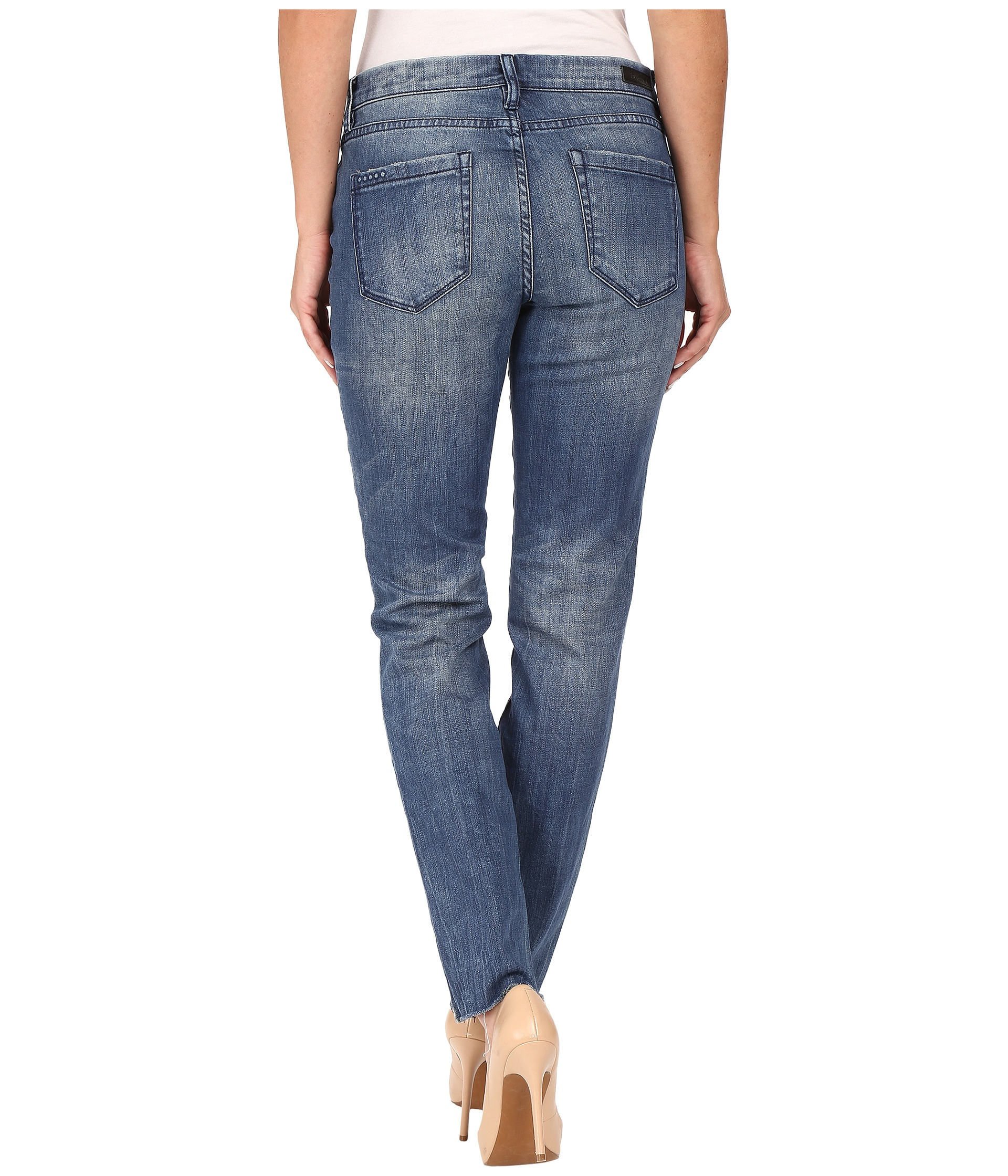 Click here to browse and buy from our range of Blank NYC - Blank NYC Denim - Blank NYC Jeans - steam-key.gq
