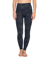 Hue Ponte Double Knit Leggings Clothing Shipped Free At
