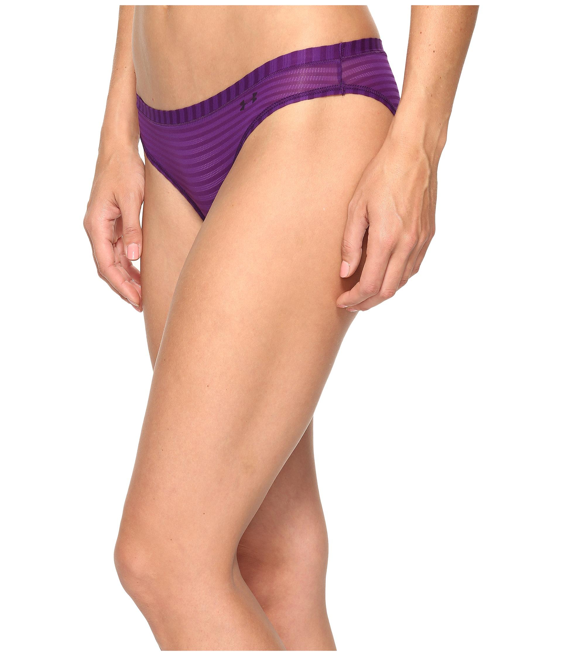 Novelty Bikini 8
