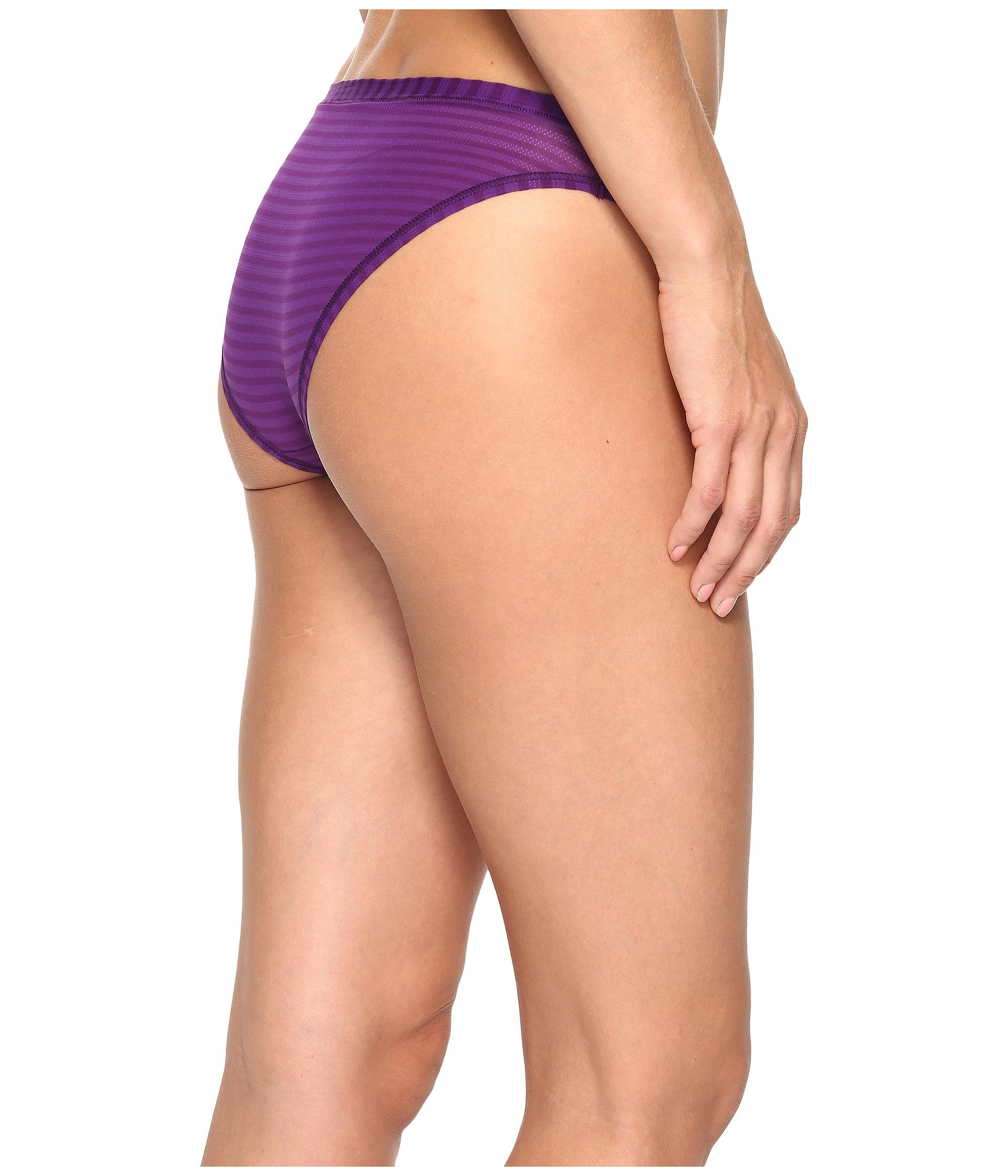 Novelty Bikini 100