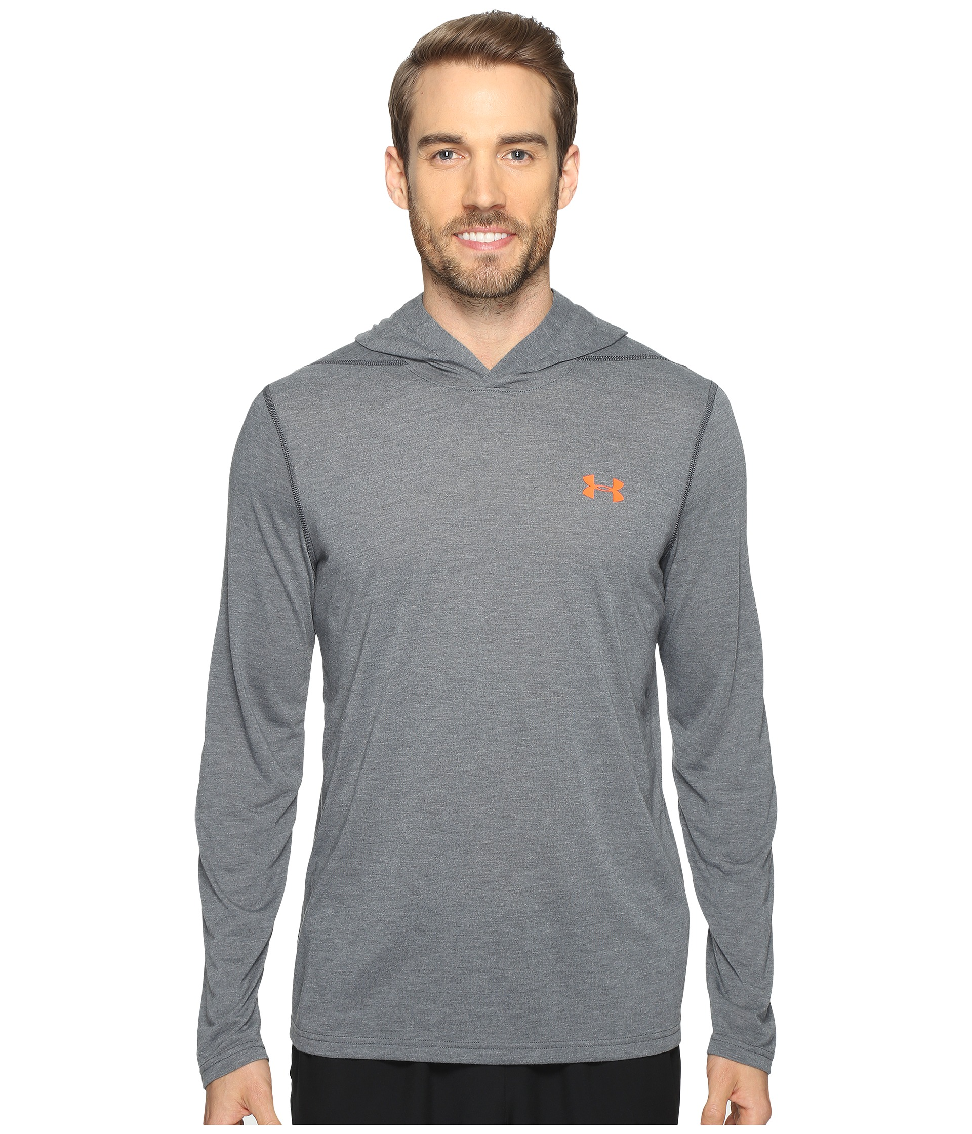 3036cb0c4 under armour waterproof hoodie cheap > OFF40% The Largest Catalog ...
