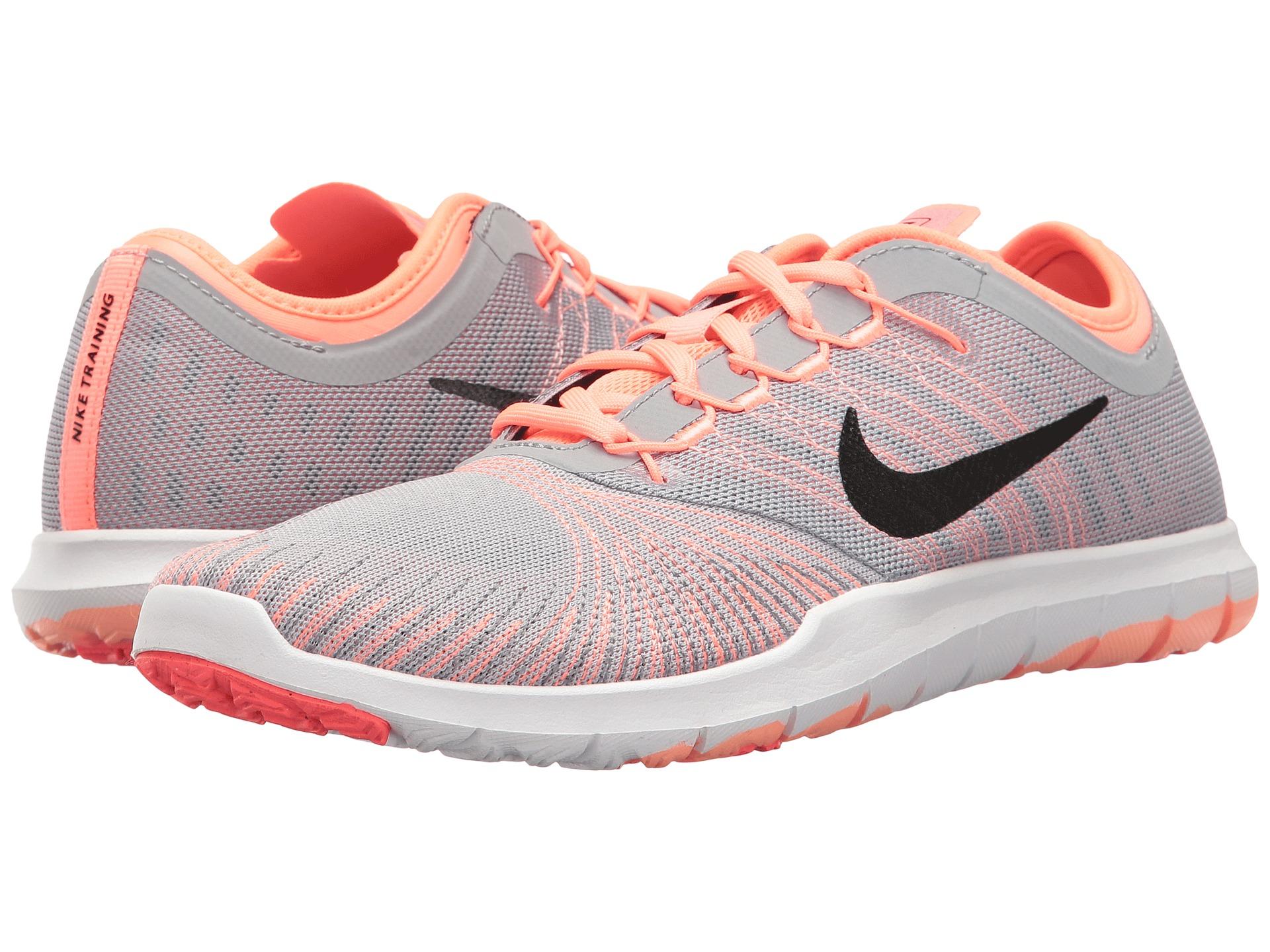 e8a91b8e71a0 new Nike Flex Adapt TR at - halfwayhousecarsales.com