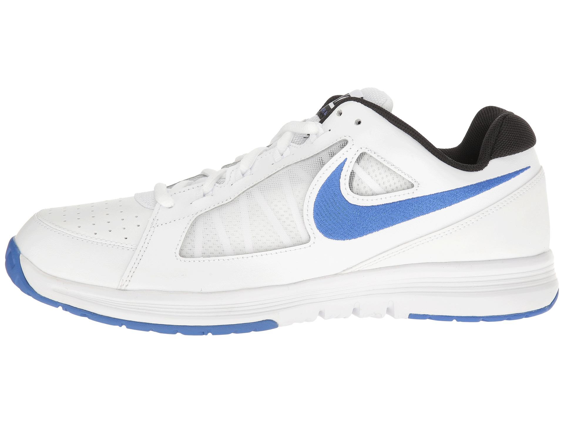 Nike Air Vapor Ace Shoe Weight