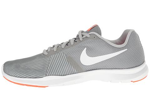 75d84b2d89eb82 Nike Air Yeezy 2 Blackout Wash Tennis Shoes