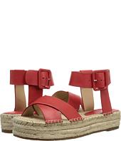 8d6177c683a Georgine Saves » Blog Archive » Good Deal  Shoes by Coach