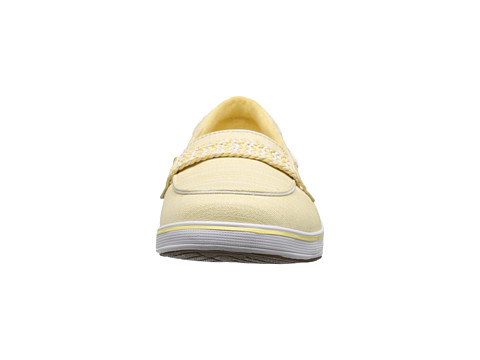 Shopping Product  Q Grasshoppers Shoes Sale