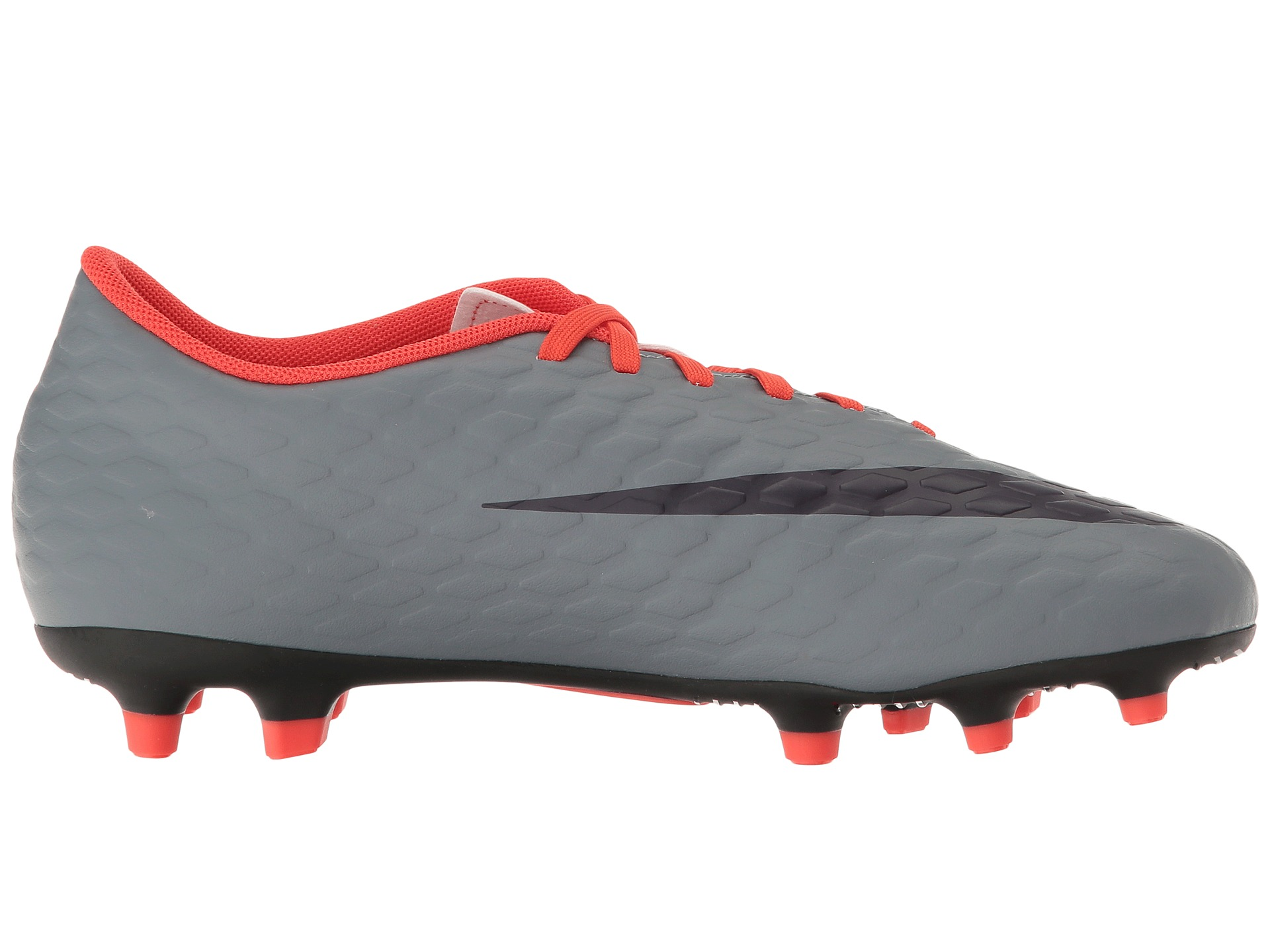 31d68df3408 Nike Flyknit Trainer Chukka Sfb Ebay Steve Madden Sparkly Sandals ...