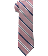 Out To Sea Stripe Tommy Hilfiger
