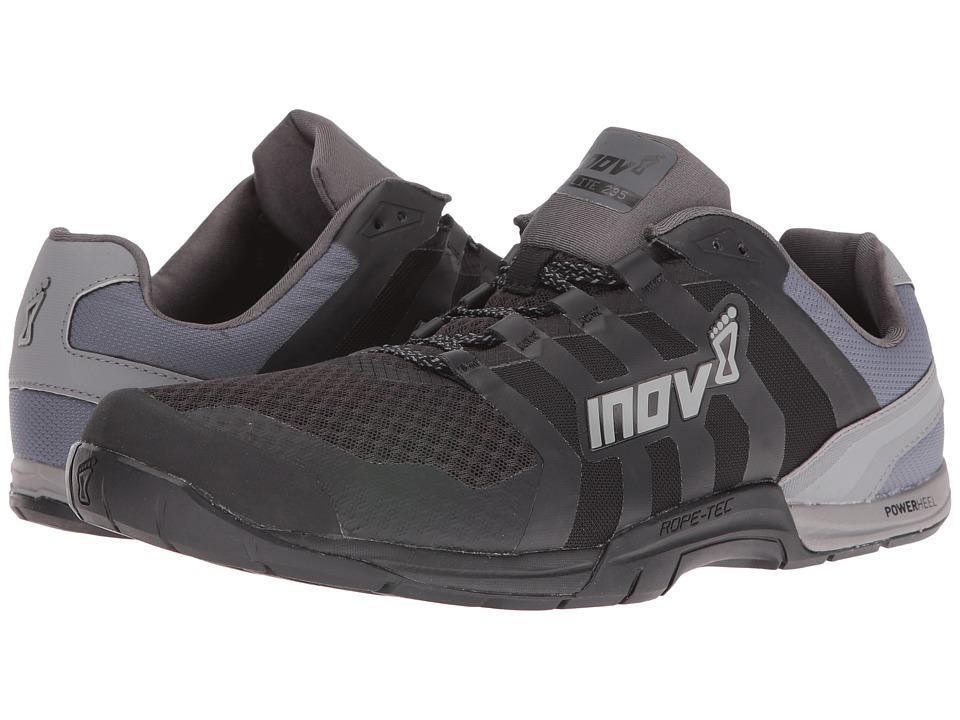 Best Workout Shoes With Ankle Support