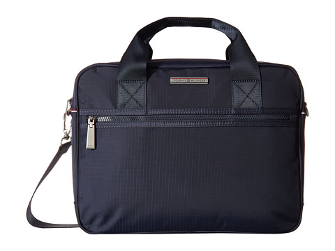 Nylon Computer Bag 4