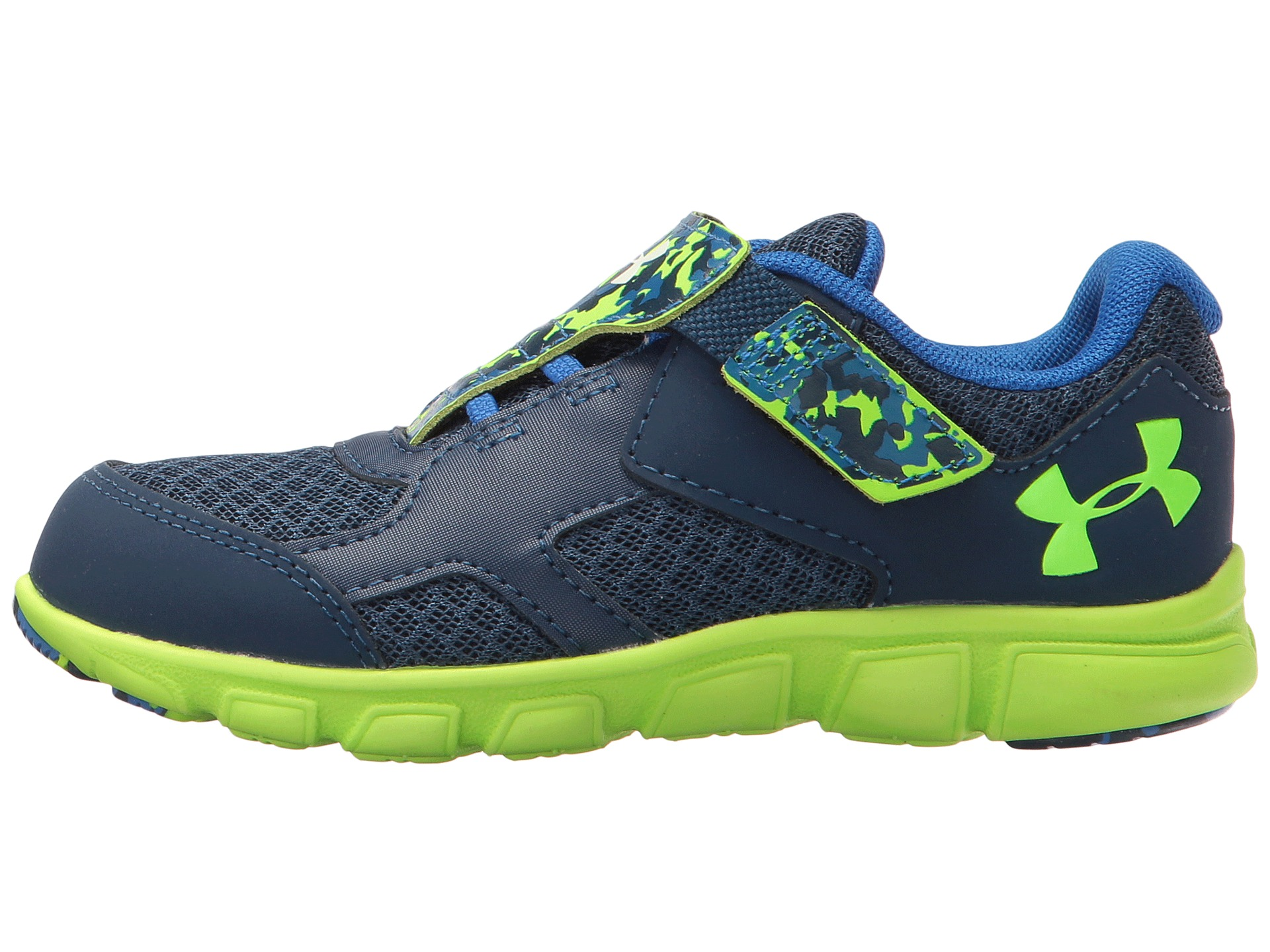 ea8d2fc4f under armour toddler boy shoes cheap > OFF79% The Largest Catalog ...