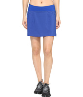 Adrianna Papell High Low Ball Skirt Shipped Free At Zappos