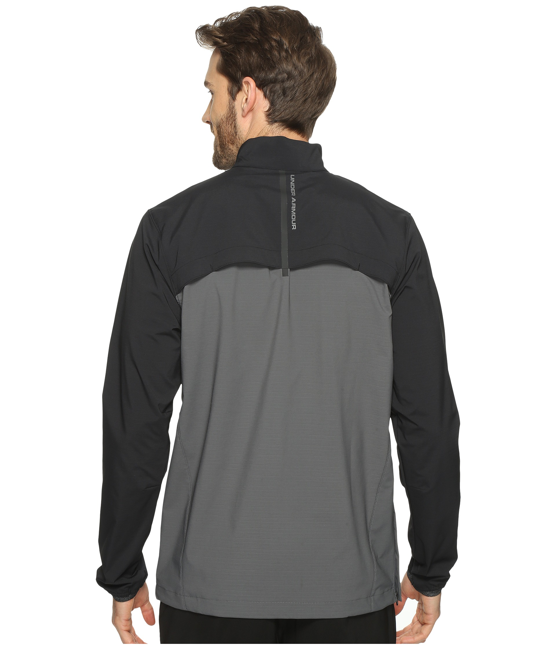 f587f83a1 under armour half zip jacket cheap > OFF40% The Largest Catalog ...