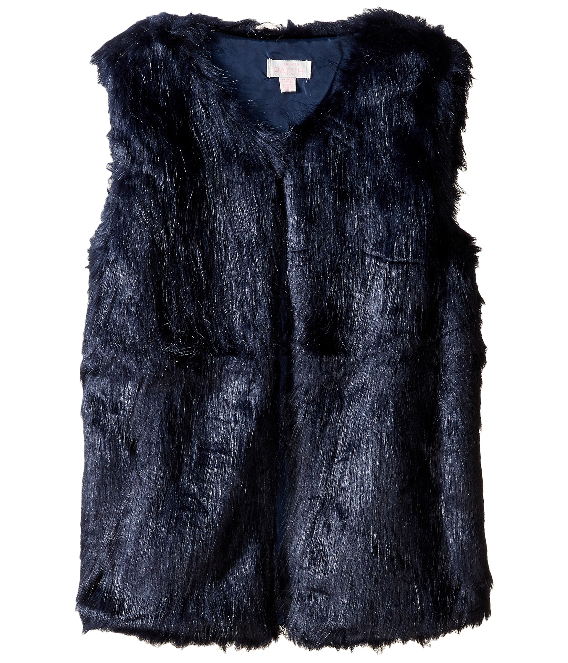 Shop for girls fur vests online at Target. Free shipping on purchases over $35 and save 5% every day with your Target REDcard.