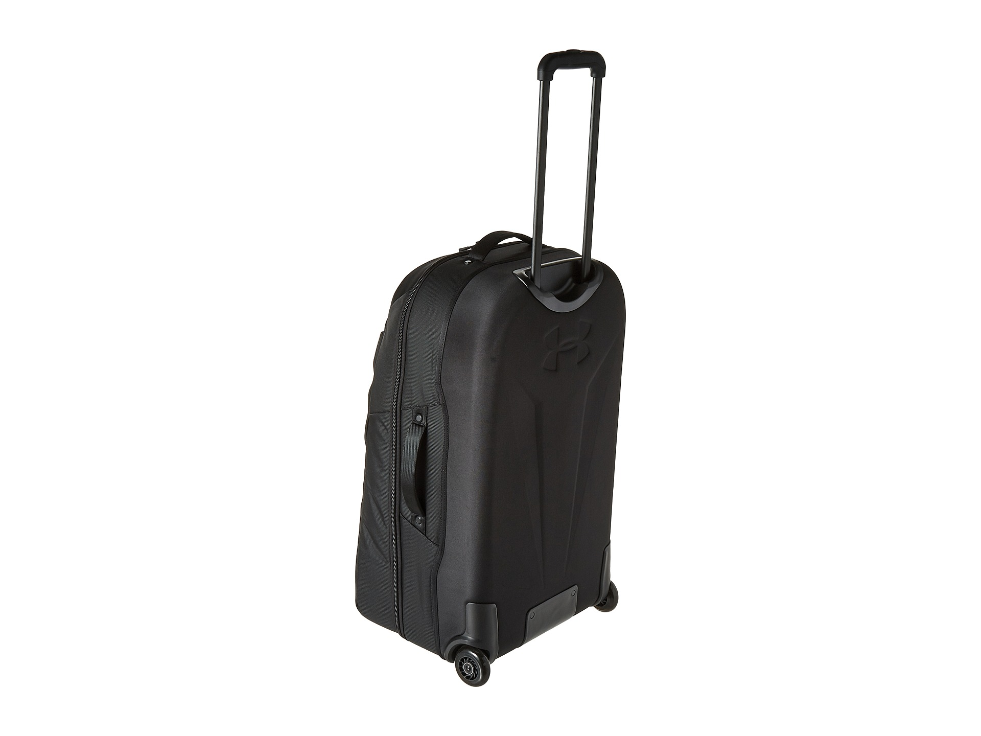 Buy under armour luggage with wheels   OFF51% Discounted 0fe0c00e1b151