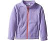 Paisley Purple/Lychee