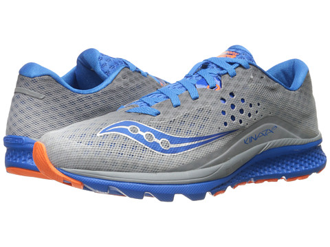 a382c34215 Buy saucony kinvara 1 blue   Up to OFF78% Discounted